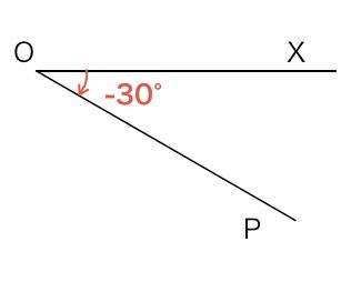 一般角_図7