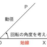 一般角_図4