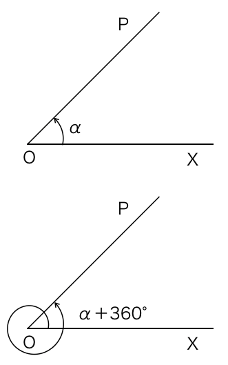 一般角_図9