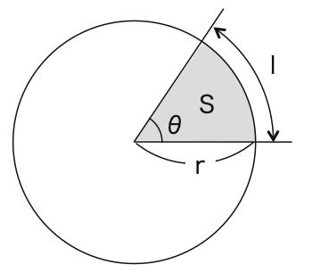 高校数学II_三角関数2_弧度法_図7