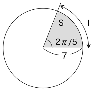 高校数学II_三角関数2_弧度法_図14