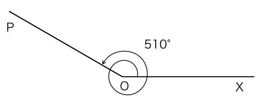 一般角_答え1