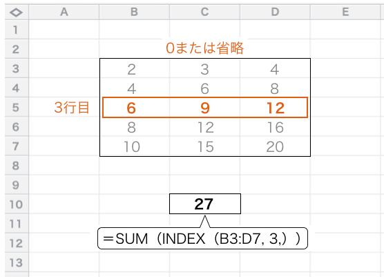 Excel_INDEX_図16