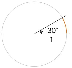 高校数学II_三角関数2_弧度法_図10