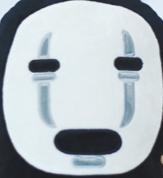 野ブタをプロデュース|蒼井かすみ役【柊瑠美】のプロフィール・出演作品