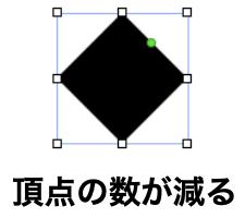 Keynote_正三角形の作り方図5