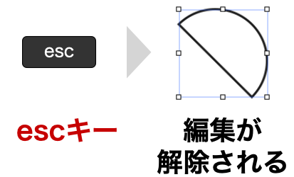Keynote_扇形の作り方_180度_図9