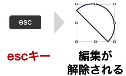 Keynote_円弧の作り方_180度_図11