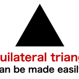 Keynote_Equilateral-triangle_figure1