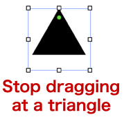 Keynote_Equilateral-triangle_figure7