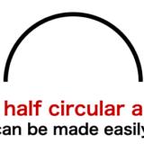 Keynote_half-arc_figure0