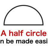 Keynote_half-circle_figure1