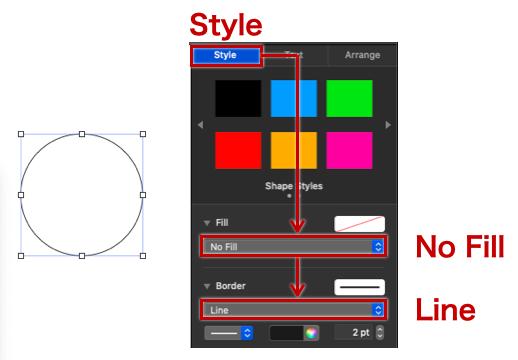 Keynote_half-circle_figure4