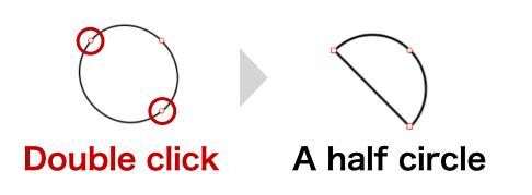 Keynote_half-circle_figure8