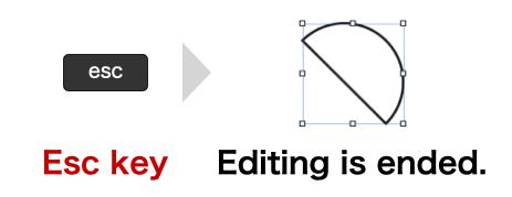 Keynote_half-circle_figure9