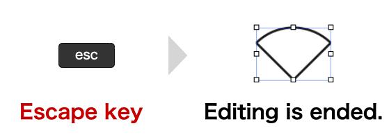 Keynote_quarter-arc_figure4