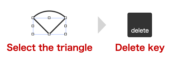 Keynote_quarter-arc_figure7