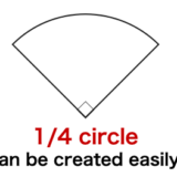 Keynote_quarter-circle_figure1