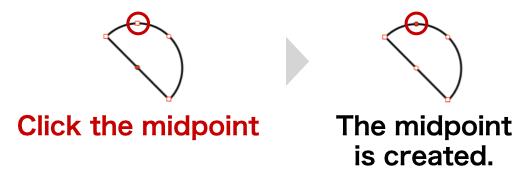 Keynote_quarter-circle_figure10